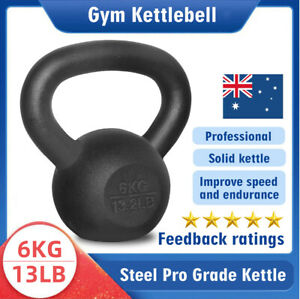 4KG-12KG-Kettlebell-Home-Gym-Kettlebell-Weight-Fitness-Exercises-Energetics