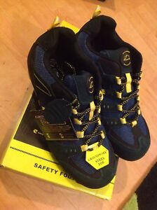 Yellow 45 Mens Taille Liquidation 11 New Navy Shop Blue Baskets TnS7PYS