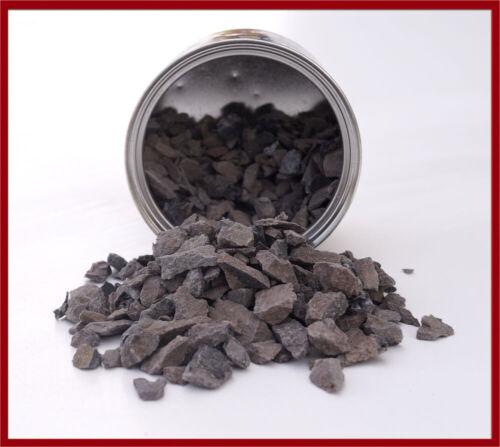 Karbid in Metalldosen 5kgschnell Versandfrischohne Buttersäure