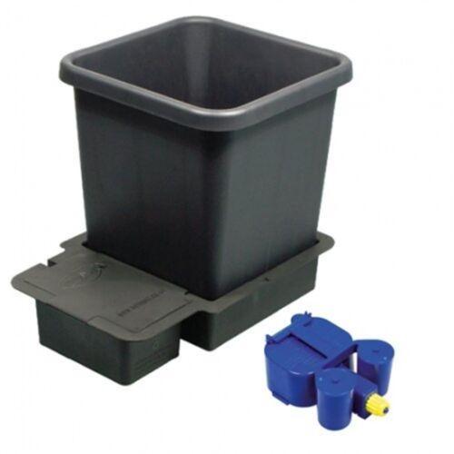 AutoPot 1 Pot System Bewässerungssystem Grow Hydro Hydrosystem hydroponisch