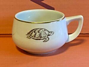 Porcelain-Bauscher-Weiden-Tea-or-Coffee-Cup-Mug-Tableware-Germany-Vintage