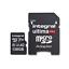 thumbnail 28 - Micro SD Card SDHC SDXC Integral Memory TF Class 10 32GB 64GB 128GB FHD 4K V30