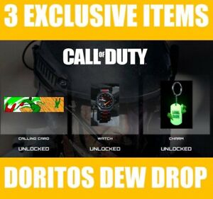 Call-of-Duty-Modern-Warfare-2019-3-exclusive-items-with-Doritos
