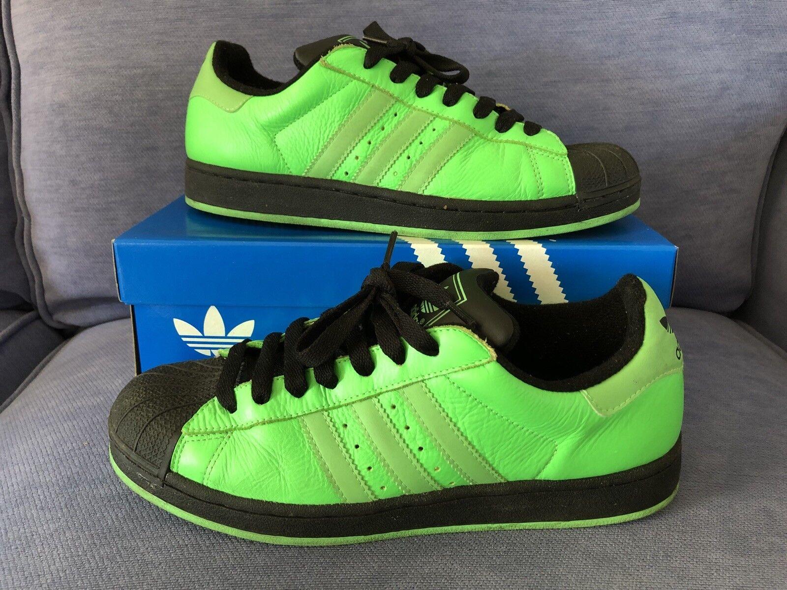 Original Trainer Homme Chaussure Spezial Adidas wfzE1f