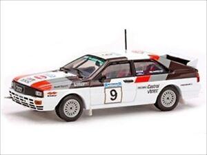 AUDI-QUATTRO-9-RALLY-ACROPOLIS-WINNER-1982-1-43-MODEL-CAR-BY-VITESSE-42061