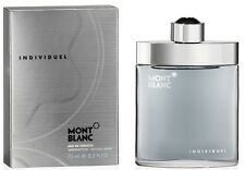 Mont Blanc Individuel 75 ml for men