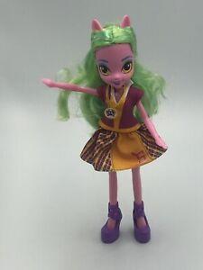 My-Little-Pony-Equestria-Girls-Lemon-Zest-Friendship-Games-Doll-Shoes-Clothes