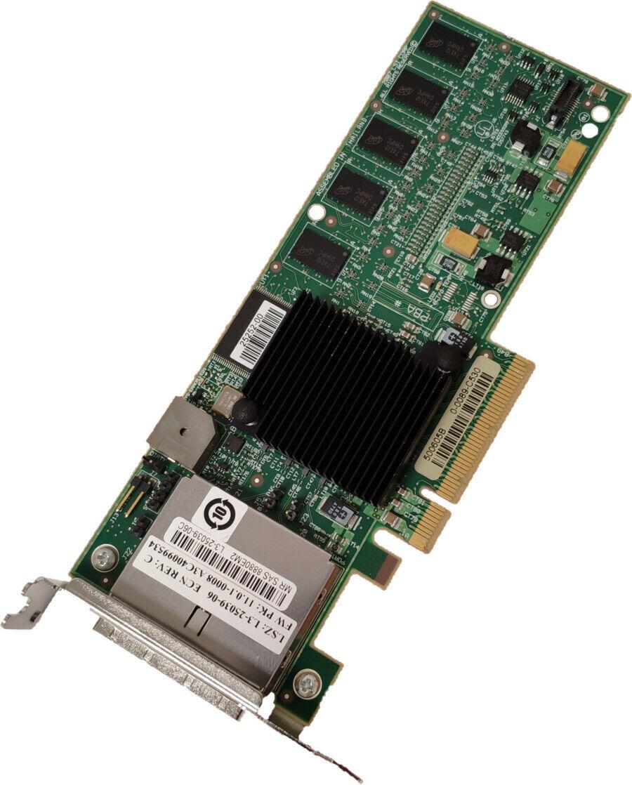 Fujitsu raid controller a3c40099534 l3