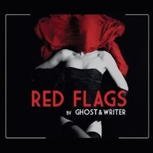Ghost-amp-Writer-Red-Flags-CD-NUOVO