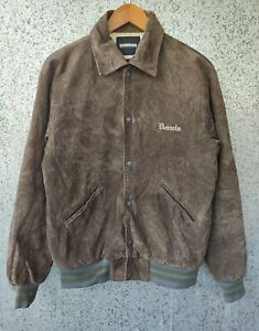 Vintage Neighborhood Jacket Corduroy