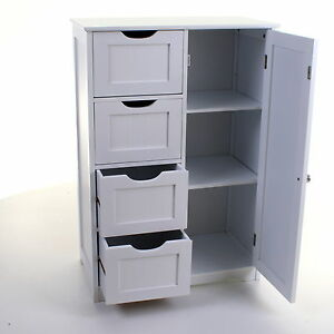 x plp product and image furniture cabinets white l storage units unit nagoya m bathroom pl ec s