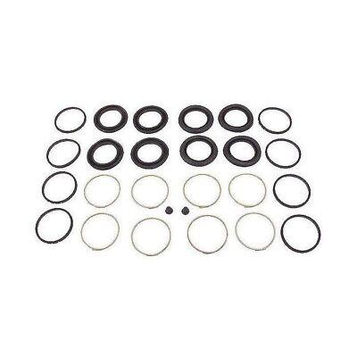 Rear Caliper Repair Kit For XJ6 XKE XJ Vanden Plas XJ12 420 V12 XJS YM85K7