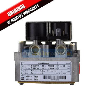 Glowworm Micron 60FF 70FF /& 80FF chaudière surchauffe Thermostat Stat 2000801232