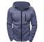 2019-Men-Warm-Hoodie-Hooded-Sweatshirt-Coat-Jacket-Outwear-Jumper-Winter-Sweater miniature 4
