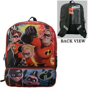 f275792a0c5d Best Wildkin Boys' Backpacks & Bags   eBay
