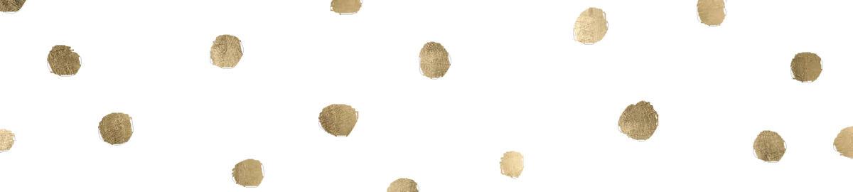thepolkadotprint