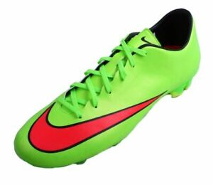 Nike-Mercurial-Victory-V-FG-Mens-Electric-Green-Punch-Black-Volt-Football-Cleats