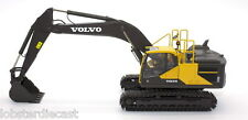 VOLVO ec300e ESCAVATORE 1/50 Modello in scala da Motorart 300046