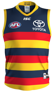 Adelaide-Crows-2020-Home-Guernsey-Sizes-Small-5XL-AFL-ISC