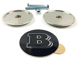 Brabus-emblema-capo-para-mercedes-benz-c-e-s-clase