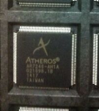 AR7240-AH1A Atheros QFP128 IC Chip Wireless Network Processor (1 PER)