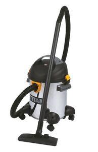Titan-TTB351VAC-1400W-20Ltr-Wet-amp-Dry-Vacuum-Cleaner