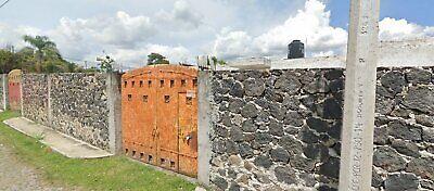 Casa Venta Temixco Morelos