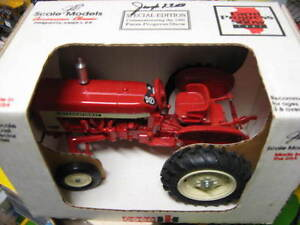 International 300 Utility Tractors For Sale as well 281494255889 as well Farmall 350 Utility Wiring Diagram in addition Old International Tractors Restored also International 300 Utility Tractor Pto. on farmall 300 utility tractor for sale