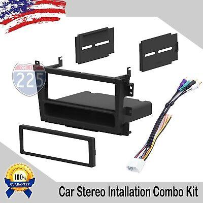 acura tl amp wiring car stereo radio dash installation kit harness acura tl cl 1999  car stereo radio dash installation kit