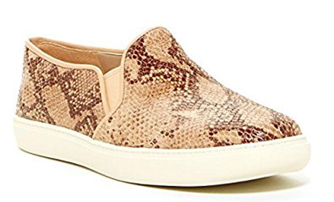New II Cole Haan Jennica Slip-On II New Sneakers women's sz 7.5 aafb10