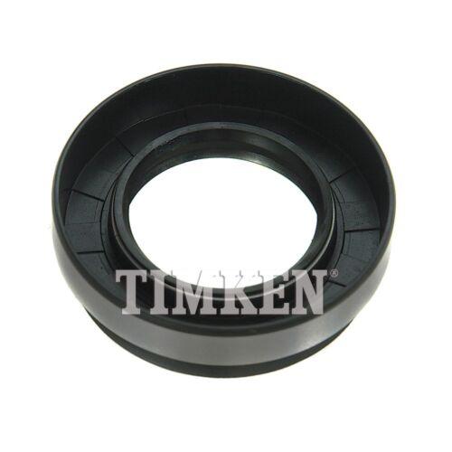 Differential Pinion Seal Timken 1176S