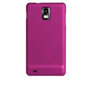 Case-Mate-Barely-There-Case-for-Samsung-Infuse-SGH-I997