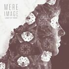 Mere Image Digipak By least Of These
