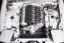 thumbnail 5 - CXRacing T56 Transmission Mount For 90-98 Miata MX-5 NA LS1 LSx Swap