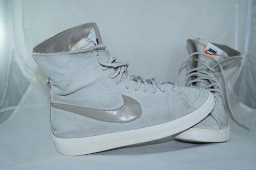 Top Blazer Roll High Gr Tops Sportschuhe Nike 39 qvtaHFzw