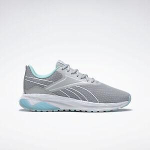 Reebok Liquifect 180 2 Women's Running Shoes