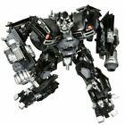 "Hasbro Transformers Masterpiece Movie Series Ironhide MPM-6 6"" Action Figure (E0705)"