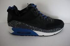 online retailer d4b06 52fd6 item 1 Nike Air Max 90 Sneakerboot Men s Sz 10.5 REFLECTIVE New Running  Shoe 616314 003 -Nike Air Max 90 Sneakerboot Men s Sz 10.5 REFLECTIVE New  Running ...