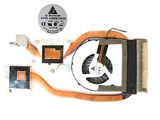ACER 7741 7741Z HEATSINK CPU FAN 60.4HN23.001