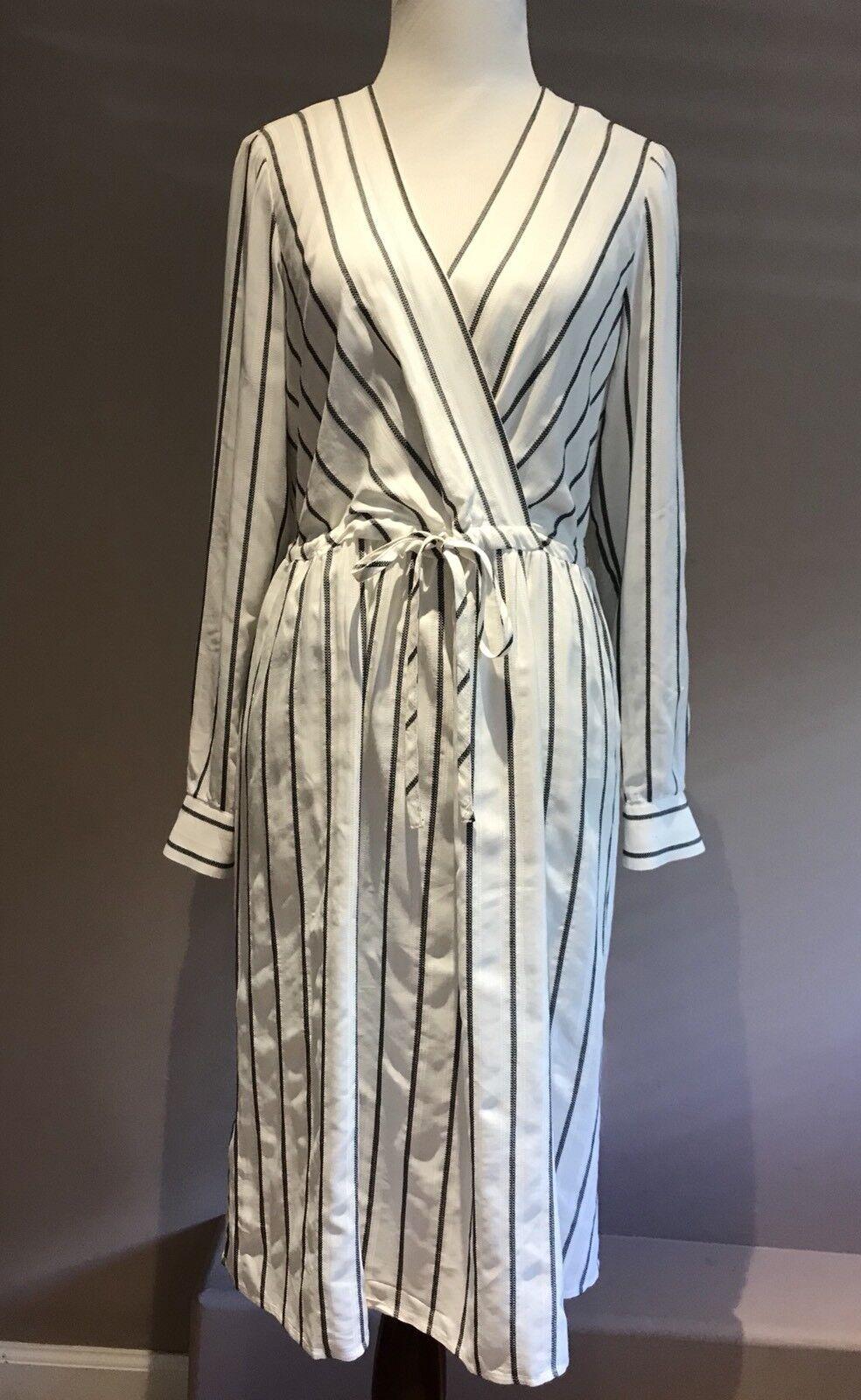 Ann Taylor Dress NWT Size 0