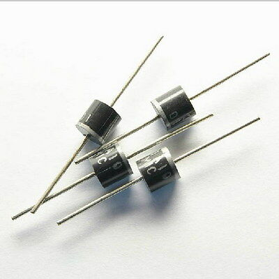 New Arrive Hot Sales 10pcs 1000V 10A 10A/1000V High Quality Diodes NEW TL