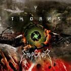 Thorns Vs Emperor von Thorns Vs. Emperor (2014)