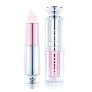 DIBLANC-Sweetheart-Tintstick-0-1oz-3g-Long-Lasting-Lip-Tint-3-in-One-1-1-2pcs