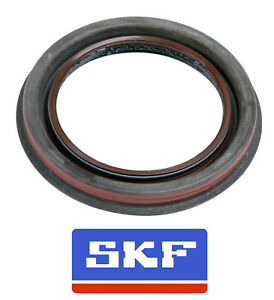 SKF-28754-Rr-Wheel-Seal-BRAND-NEW-SHIPS-SAME-DAY-SHIPS-FOR-FREE