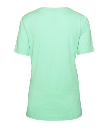 Damen NEU Killtec KITYA Damen Funktions T-Shirt elastisch schnell trocjnend UVP ab 25