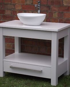waste tap trap. basin Catalogue for Washstand vanity unit with granite top