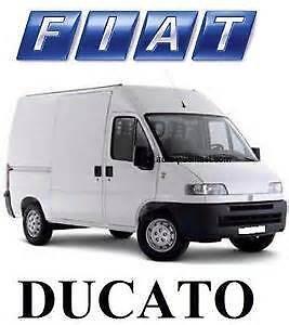 fiat ducato x244 manual service repair workshop information data ebay rh ebay co uk 2015 Fiat Ducato Fiat Ducato Interior