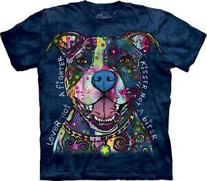 La Russo T Kisser Unisexe Shirt Adulte Montagne aqf4wqgr