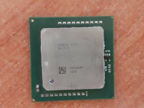 2400DP Server CPU Processor SLAEL SLANV 2800DP SL7PD Intel Xeon E5320