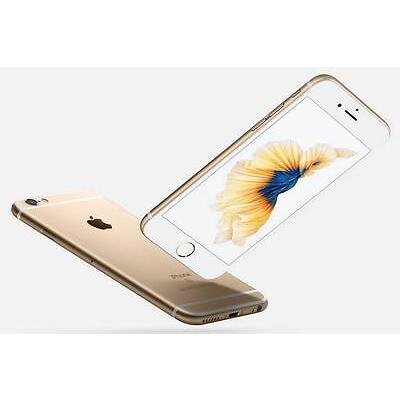 Apple iPhone 6S Plus 16GB 64GB 128GB Unlocked  ATT Tmobile Smartphone